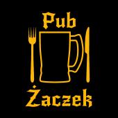 Pub Żaczek